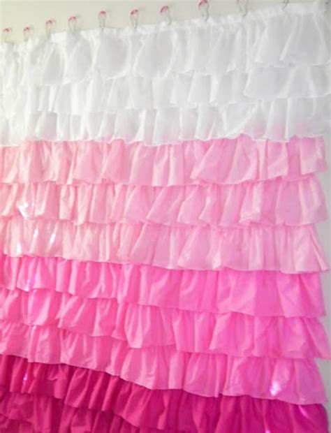 shower curtain backdrop 16 inspirational out of the box backdrops