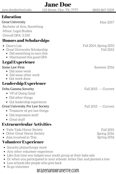 resume references professional and personal sle graphic artist resume sle resume college