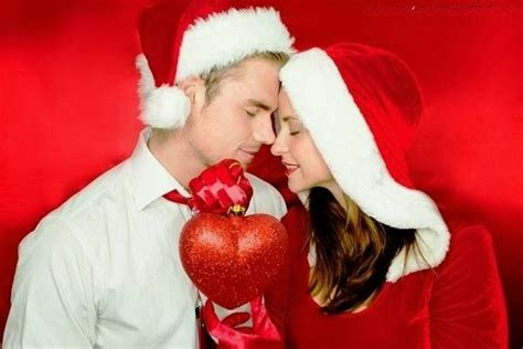 christmas 2015 romantic date ideas for couples dinner