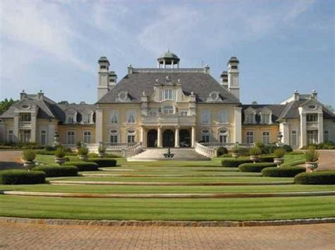 15 bedroom house for sale most expensive homes for sale business insider