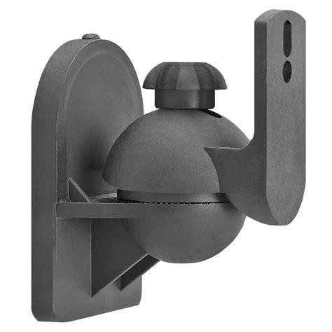 Braket Speaker Ross Braket Speaker cmple speaker wall mounts and speaker ceiling brackets