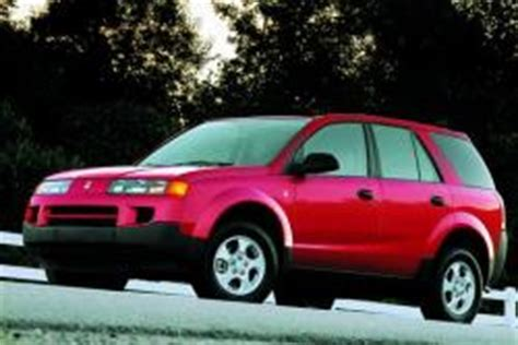 2004 saturn vue tire size saturn vue specs of wheel sizes tires pcd offset and