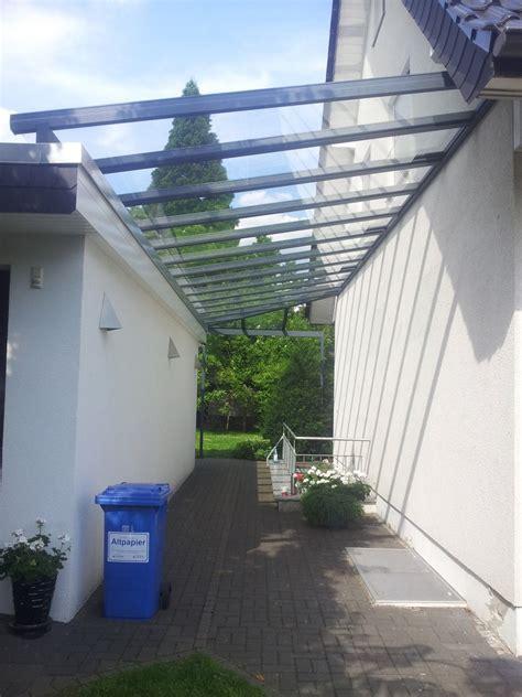 vordach planung zeichnungen - Tür Zwischen Garage Und Wohnhaus
