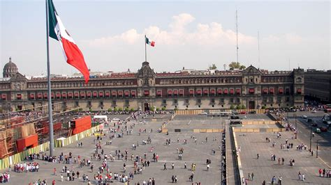zocalo plaza mexico city where to eat near every tourist attraction in mexico city