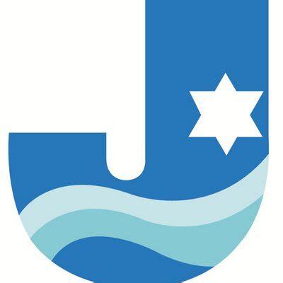 Jcc Search Jcc On The Hudson Jcconthehudson