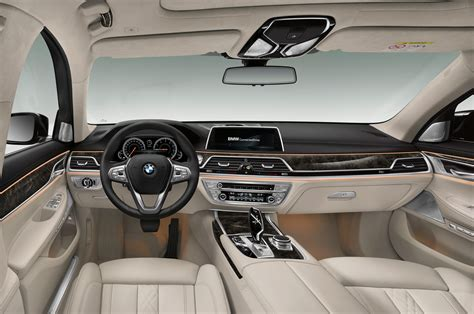 bmw stop start fault 2016 bmw 7 series airbag fault leads to stop sale recall