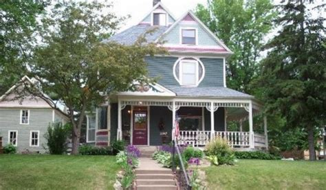stillwater bed and breakfast lady goodwood bed and breakfast in stillwater minnesota