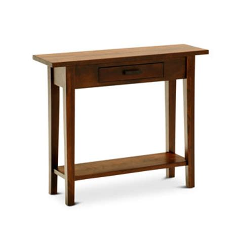 accent table for foyer accent furniture entryway foyer hom furniture