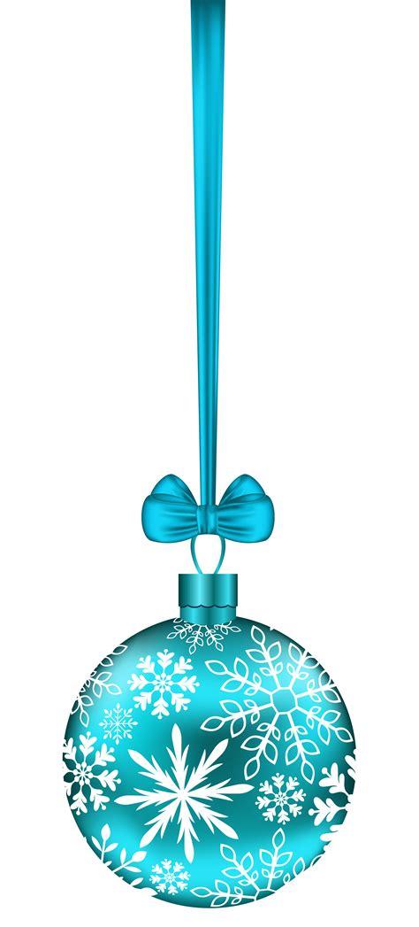 blue christmas service clip art blue clipart clipartxtras