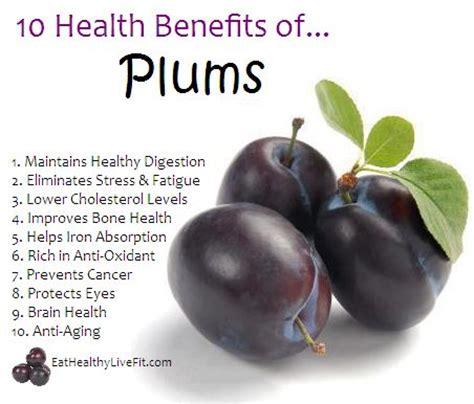 best 25 plum health benefits ideas on plum