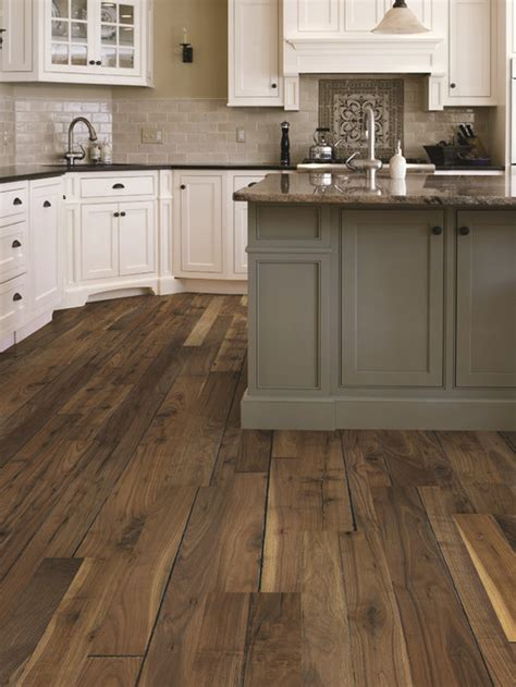 walnut flooring cost alyssamyers