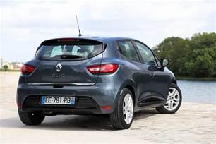 Renault Clio Tce Essai Renault Clio Tce 90 Energy 2017 Superstar