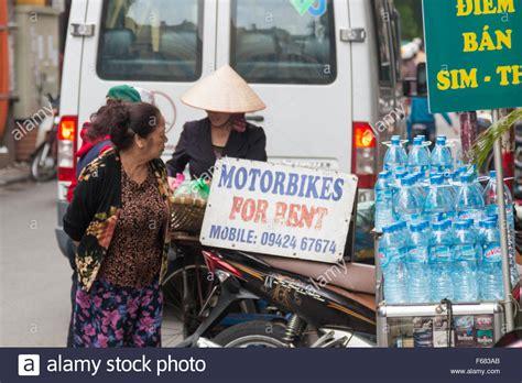 Motorradvermietung Vietnam by Old Motorbikes Stockfotos Old Motorbikes Bilder Alamy