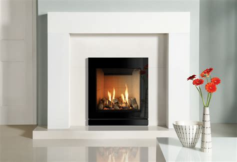 Fireplace Co Uk by Gas Fireplaces And Stoves The Stove And Fireplace