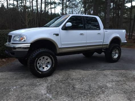 Allstate Insurance Rate Quote For 2001 FORD F150 LGT
