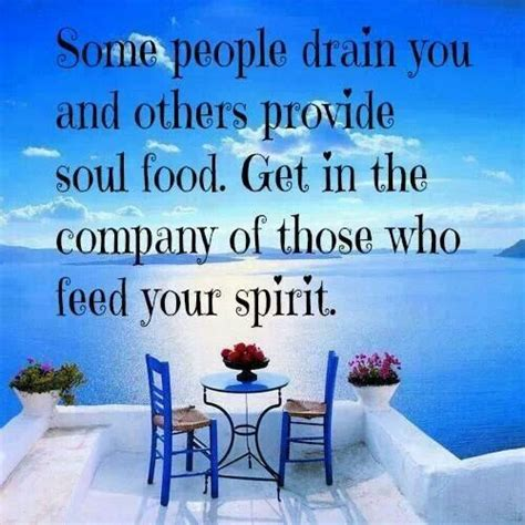 food for the spirit and the soul by robert neralich part 26 feed your spirit quotes people pinterest