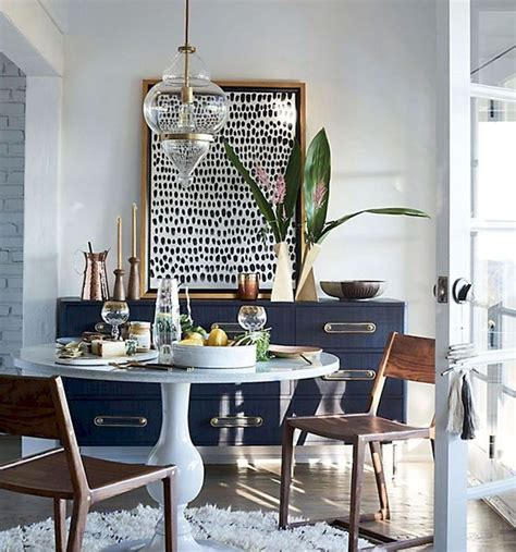 eclectic dining room home decor eclectic dining room