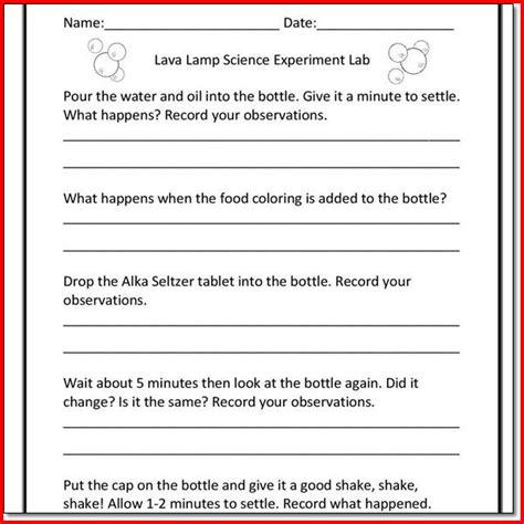 Second Grade Science Worksheets by Science Worksheets For 2nd Grade Project Edu