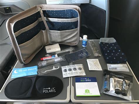 united domestic checked bag united domestic checked bag 100 united domestic baggage review of united flight
