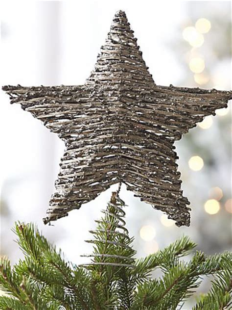 modern large tree topper 15 best tree toppers cool ideas for tree toppers
