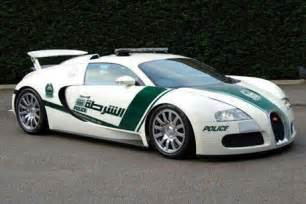 Bugatti Dresses Dubai Dubai Supercars Explained The Story
