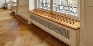 Home Storage Schweighauser Ag Schreinerei Aus Liebe Zum Holz Basel