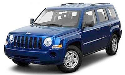 book repair manual 2010 jeep patriot on board diagnostic system jeep compass patriot 2010 repair manual jeeps sellfy com