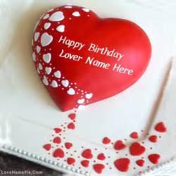kuchen liebe birthday cake images for lover clipartsgram