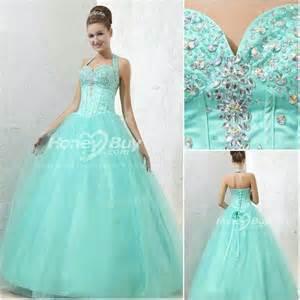mint color quinceanera dresses mint quince dress quincea 241 era dresses
