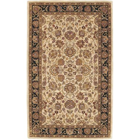 Best Wool Area Rugs 15 Best Collection Of New Zealand Wool Area Rugs