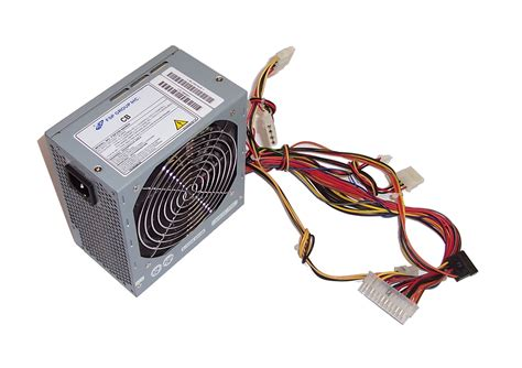 Konektorconnector Ecucontrol Unit 24 Pin packard bell 6983860200 fsp250 60hen 250 w atx 24 pin psu ebay