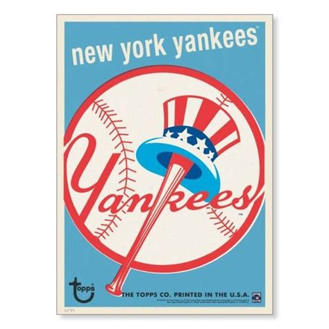 My Home Design New York by 1000 Images About Ny Yankees Logos On Pinterest Logos