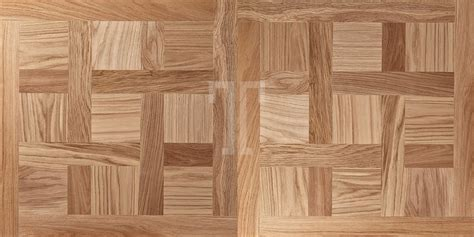 hardwood floor panels wood floor patterns can innovate the decoration of the environments home ideas collection