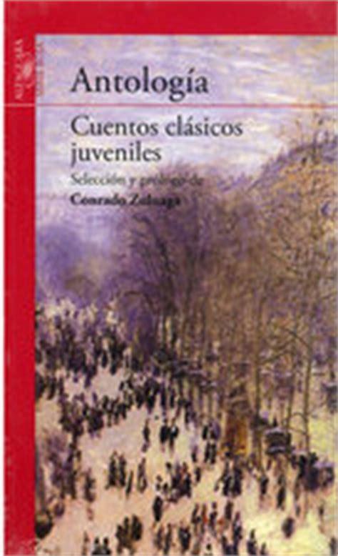 libro frankenstein clasicos juveniles cuentos clasicos juveniles edimsa