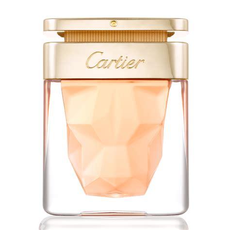 Parfum Eau De Cartier cartier la panth 232 re eau de parfum 30ml feelunique