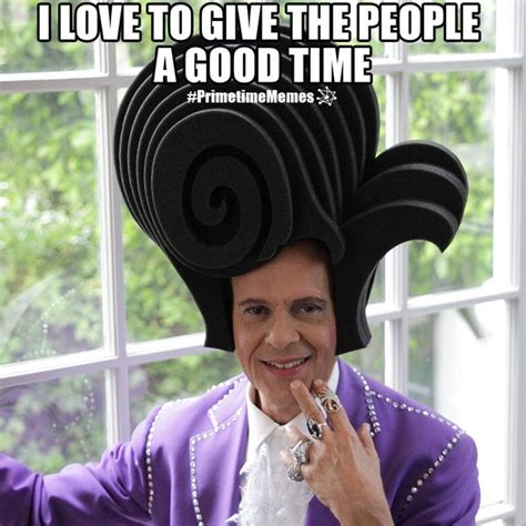 Richard Simmons Memes - richard simmons made spectacular emmys related memes