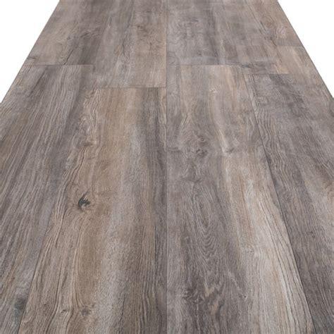 Laminate Flooring Cheap Grey Laminate Flooring Krono Cheap 7mm Laminate Flooring Wood Floor Oak Grey Quality Drop Lock