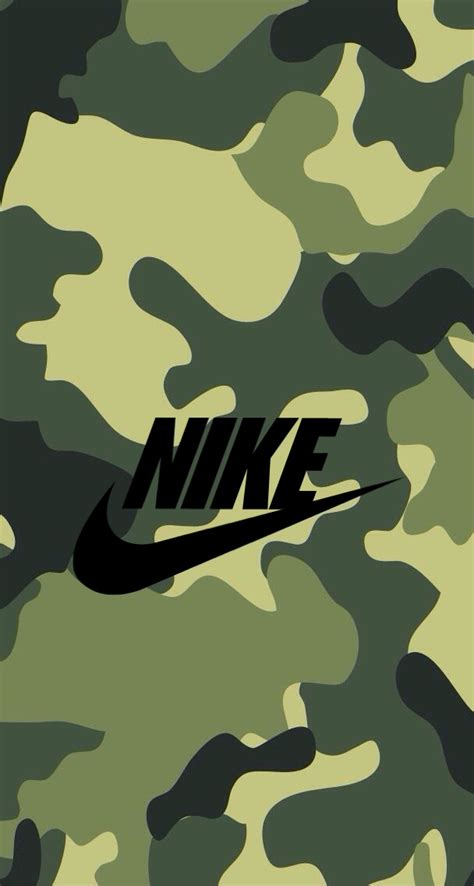 Nike Portadas Iphone 6 6s pin de axel chavarr 237 a en w ng fondos de
