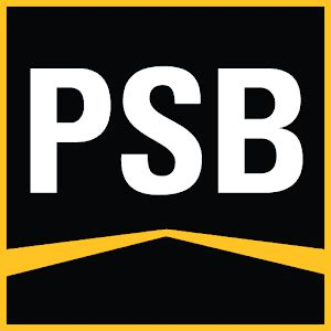 psb bank psb mobile banking android apps on play