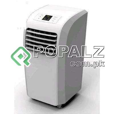 low voltage air conditioner 1 ton portable air conditioner low voltage touch panel