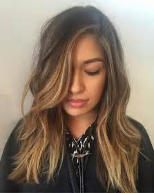 wiki howto face framing hair 15 best ideas about face frame highlights on pinterest