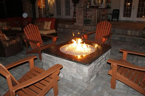 outdoor heating systems premier outdoor living design