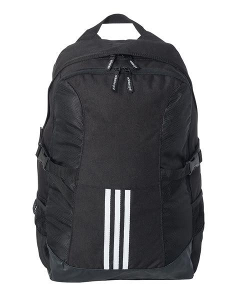 Backpack Adidas Apparel adidas a300 s 25 5l backpack calibre apparel