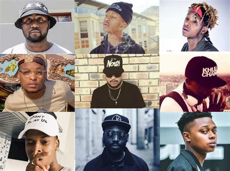 best rapper which rappers deserve to be on our 2017 top 5 list of best
