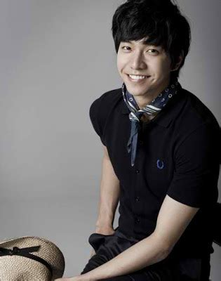 so ji sub partner lee seung gi han hyo joo the best partner to year end