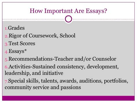 College Application Essay Leadership College Application Essay About Leadership