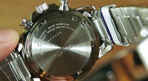 Jam Tangan Seiko Solar Black seiko chronograph ssc009 solar black indowatch co id