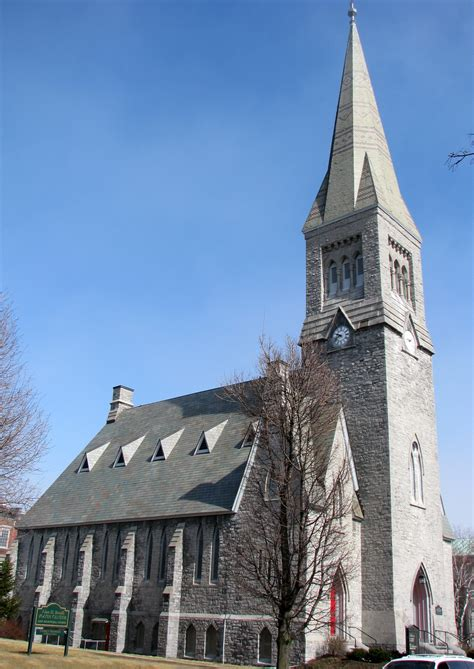 redeemer presbyterian church new york