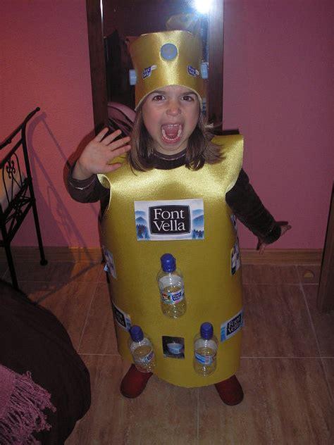 vestimenta de reciclaje para nios de primaria imagui disfraz para ni 241 o en material reciclable imagui