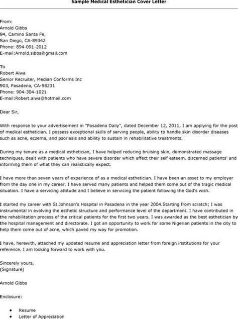 Cover Letter Political Analyst by Political Risk Cover Letter Dissertationsinternational X